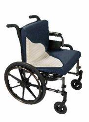 Wheelchair Cushions Medicare Chair Pads Amp Cushions